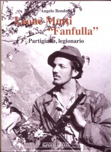 Angelo Bendotti, Leone Mutti