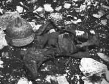 Centenario I Guerra Mondiale