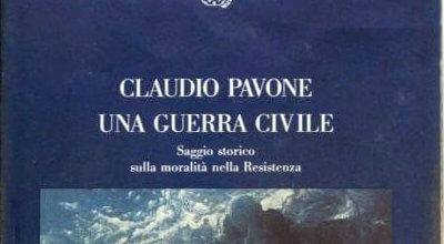 """Premio """"Claudio Pavone"""": un bando dell'Istituto Parri di Milano"""