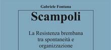 """1 luglio – Presentazione """"Scampoli"""" a Bergamo"""
