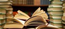 Prestito interbibliotecario