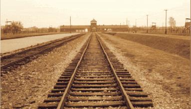 """""""In treno per la memoria"""", l'Isrec c'è"""