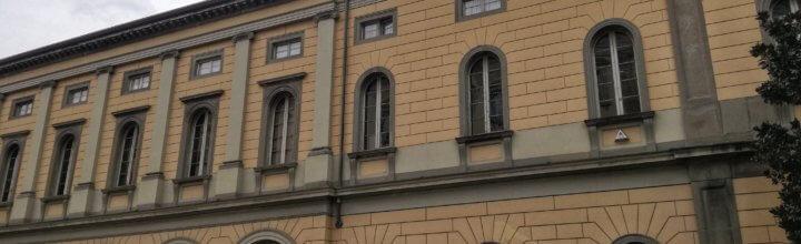 L'Isrec acquisisce la biblioteca di Roberto Ferrari