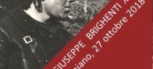 Premio Brighenti, sabato 27 ottobre la premiazione di Corniani e Cremaschi