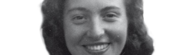 È morta Marisa Scala