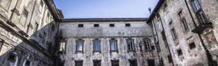 Il vostro aiuto può rendere importante il nostro nuovo impegno per Bergamo